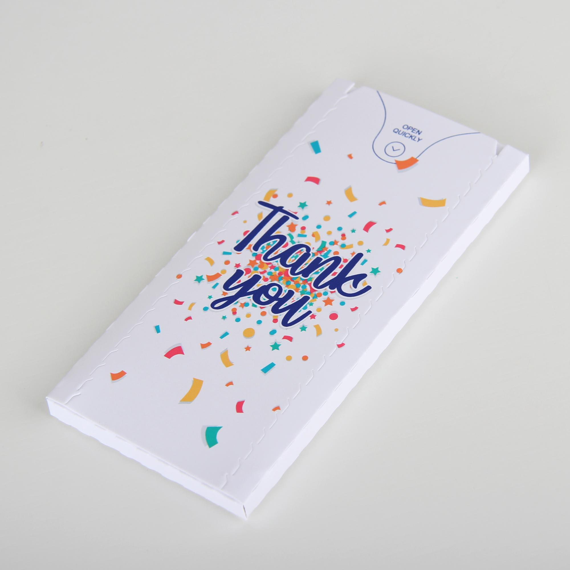 Boom card - Thank you